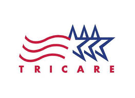 Tricare Dental Insurance El Paso, TX