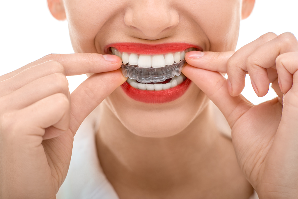 Orthodonist in El Paso, TX